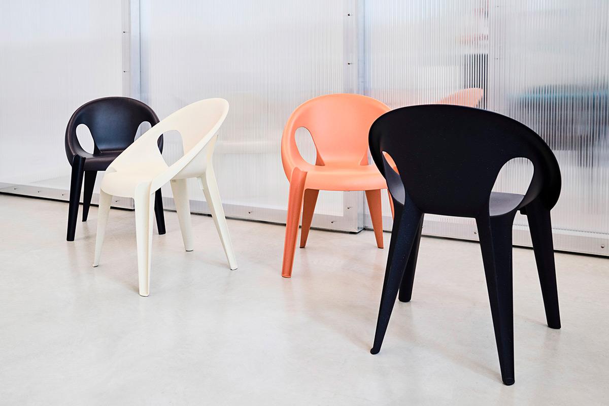 Belle-chair-Konstantin-Grcic-Magis-05