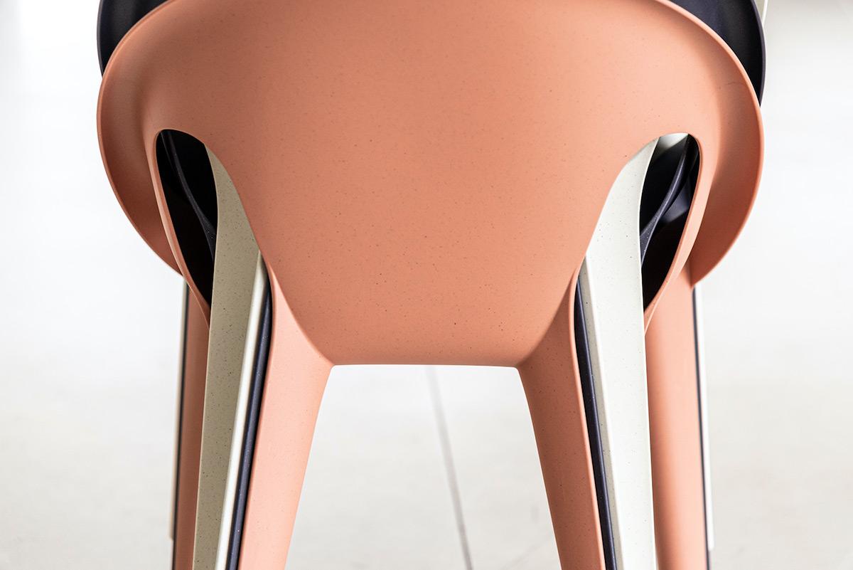 Belle-chair-Konstantin-Grcic-Magis-06