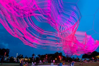 Bending-Arc-Janet-Echelman-Brain-Adams-07
