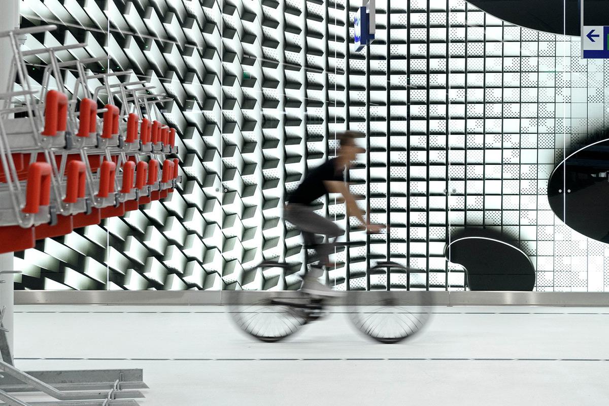 Bicycle-Parking-Koningin-Julianaplein-Silo-Studio-Marsman-MikeBink-05