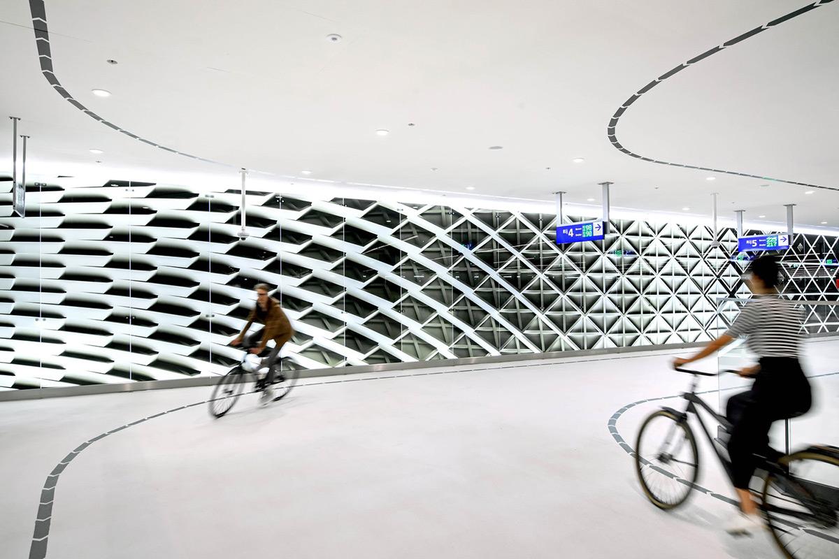Bicycle-Parking-Koningin-Julianaplein-Silo-Studio-Marsman-MikeBink-06