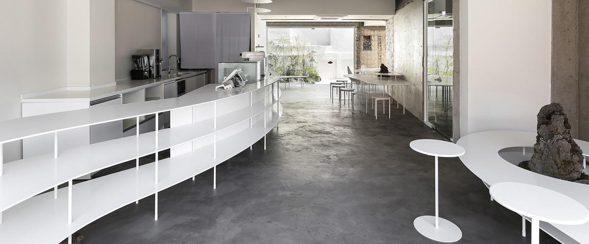 CUUN-Coffee-Design-Studio-Maoom-Sungkee-Jin-02