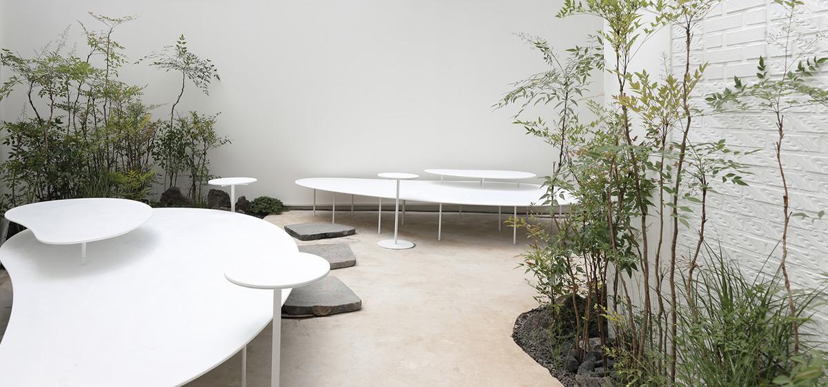 CUUN-Coffee-Design-Studio-Maoom-Sungkee-Jin-03