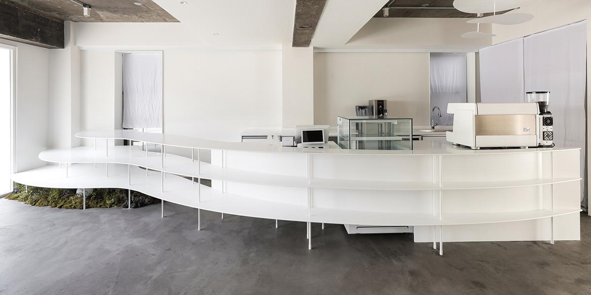 CUUN-Coffee-Design-Studio-Maoom-Sungkee-Jin-04