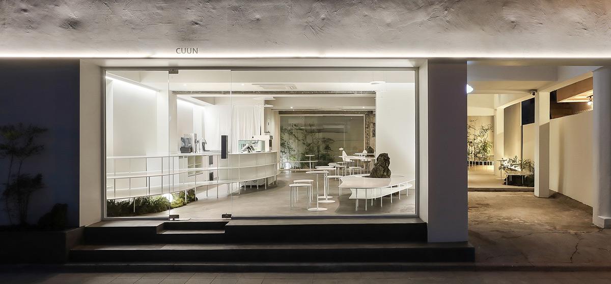 CUUN-Coffee-Design-Studio-Maoom-Sungkee-Jin-05
