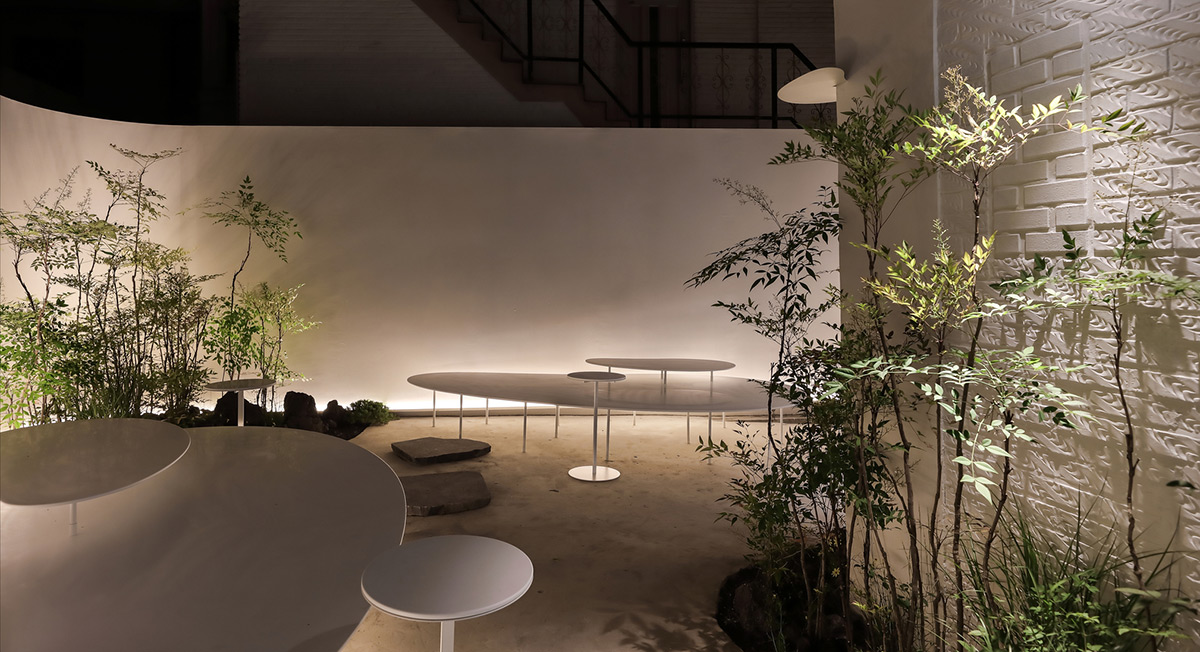 CUUN-Coffee-Design-Studio-Maoom-Sungkee-Jin-07