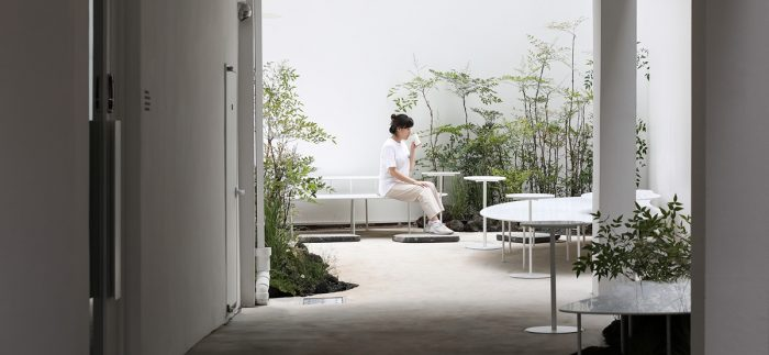 CUUN-Coffee-Design-Studio-Maoom-Sungkee-Jin-08