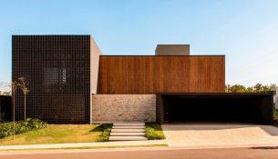 Casa-Cobogos-MF-Arquitetos-Felipe-Araujo-01