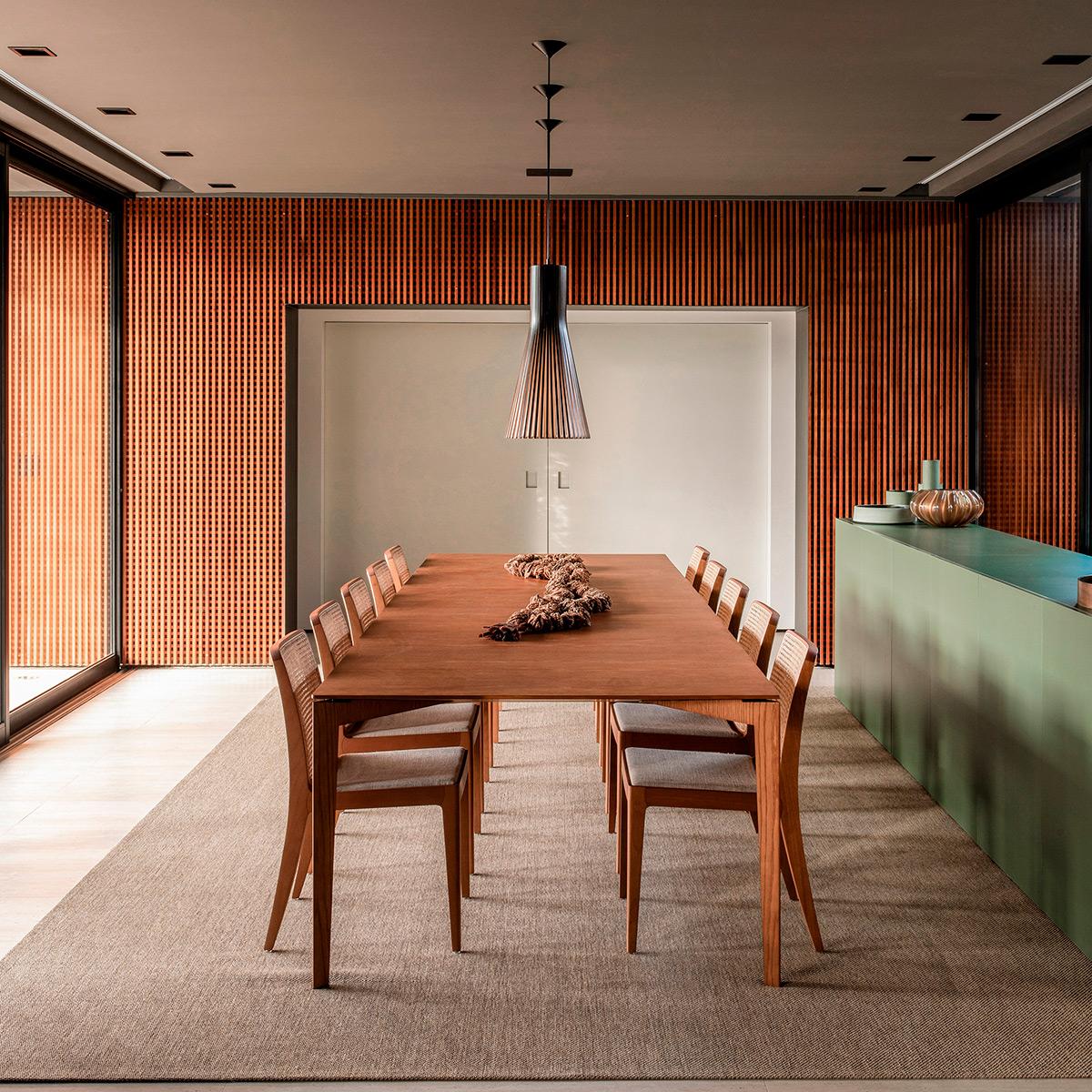 Casa-Cobogos-MF-Arquitetos-Felipe-Araujo-04