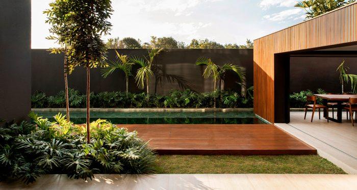Casa-Cobogos-MF-Arquitetos-Felipe-Araujo-06