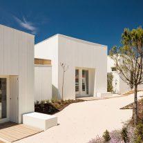 Casa-Comporta-Almeida-Fernandes-Arquitectura-Francisco-Nogueira-03