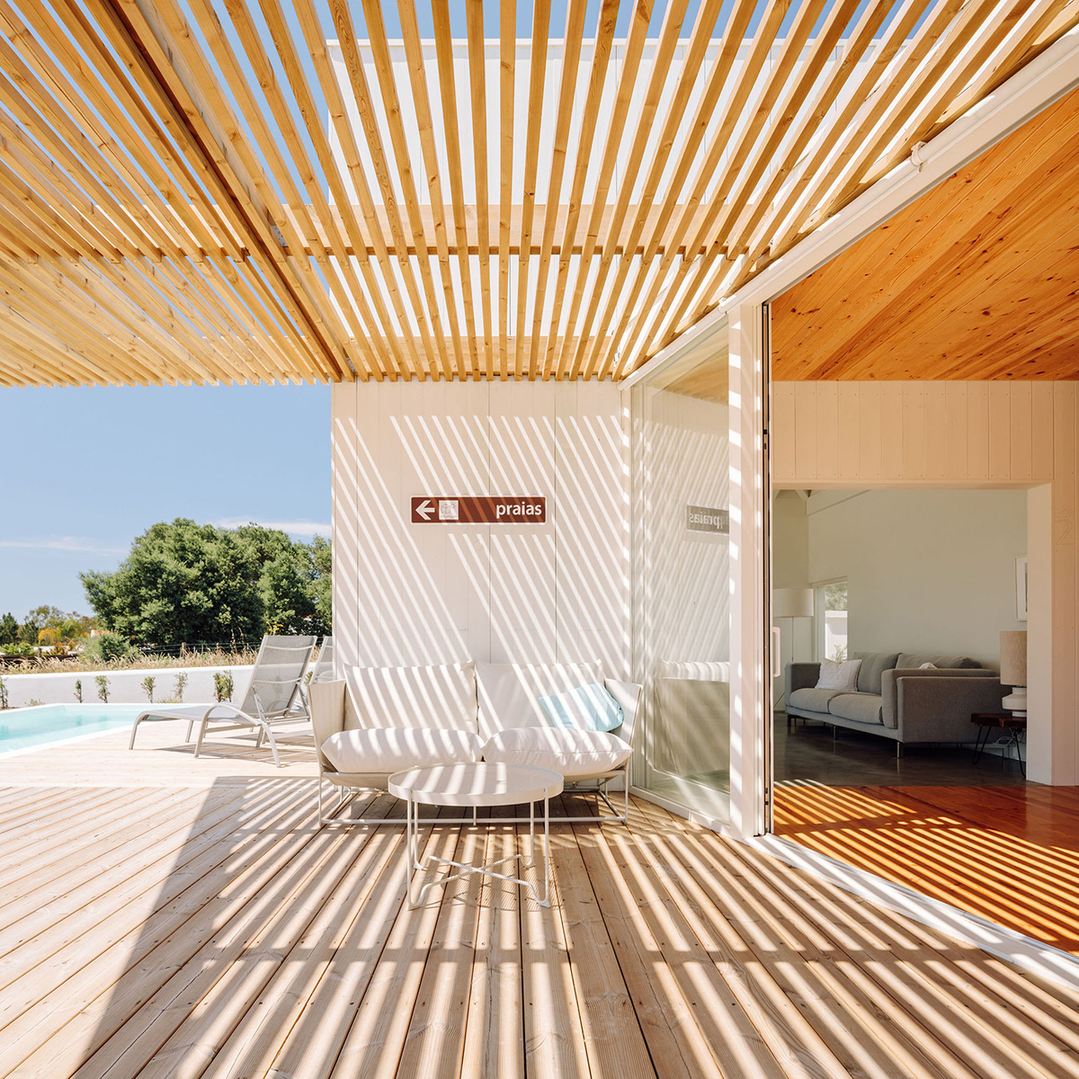 Casa-Comporta-Almeida-Fernandes-Arquitectura-Francisco-Nogueira-04