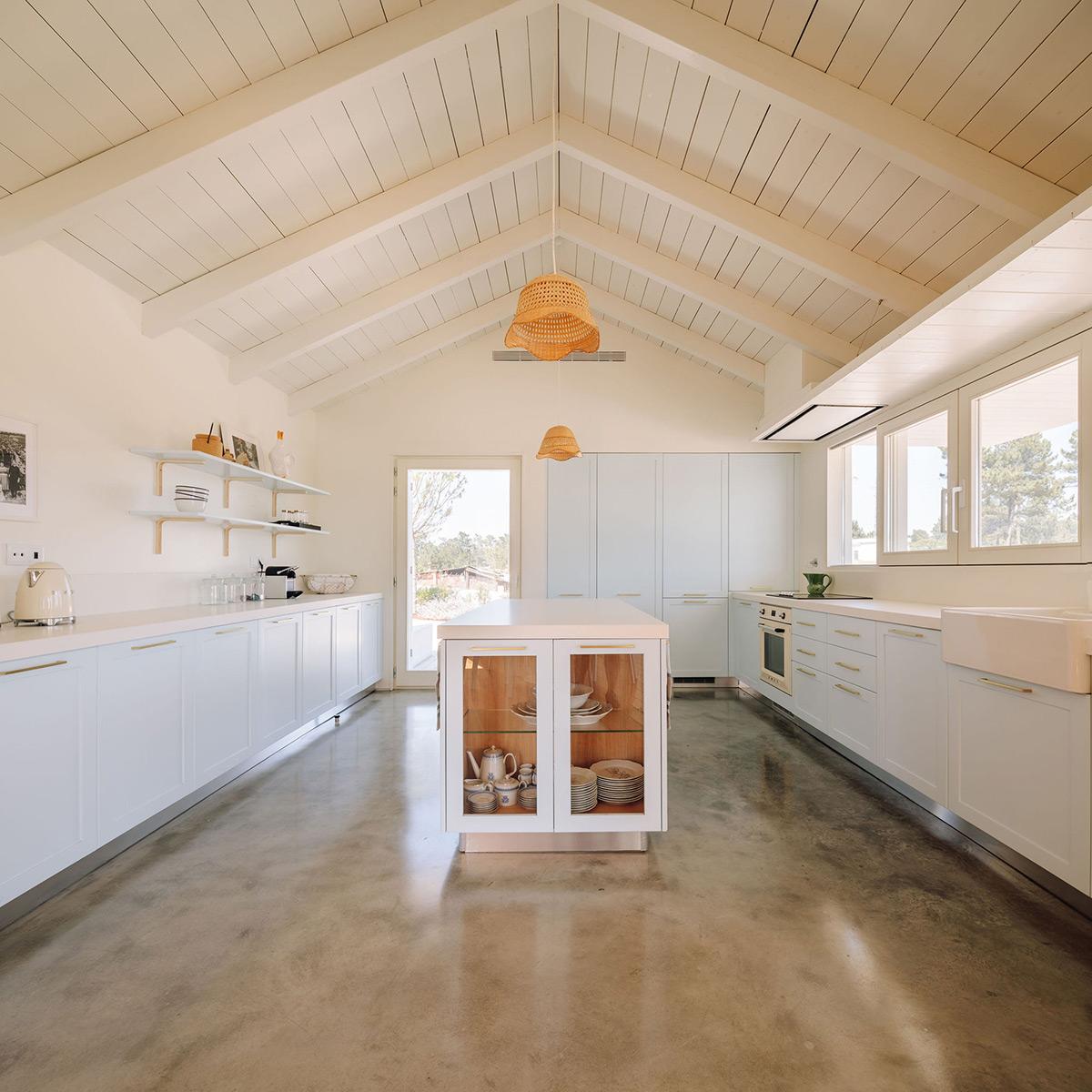 Casa-Comporta-Almeida-Fernandes-Arquitectura-Francisco-Nogueira-05