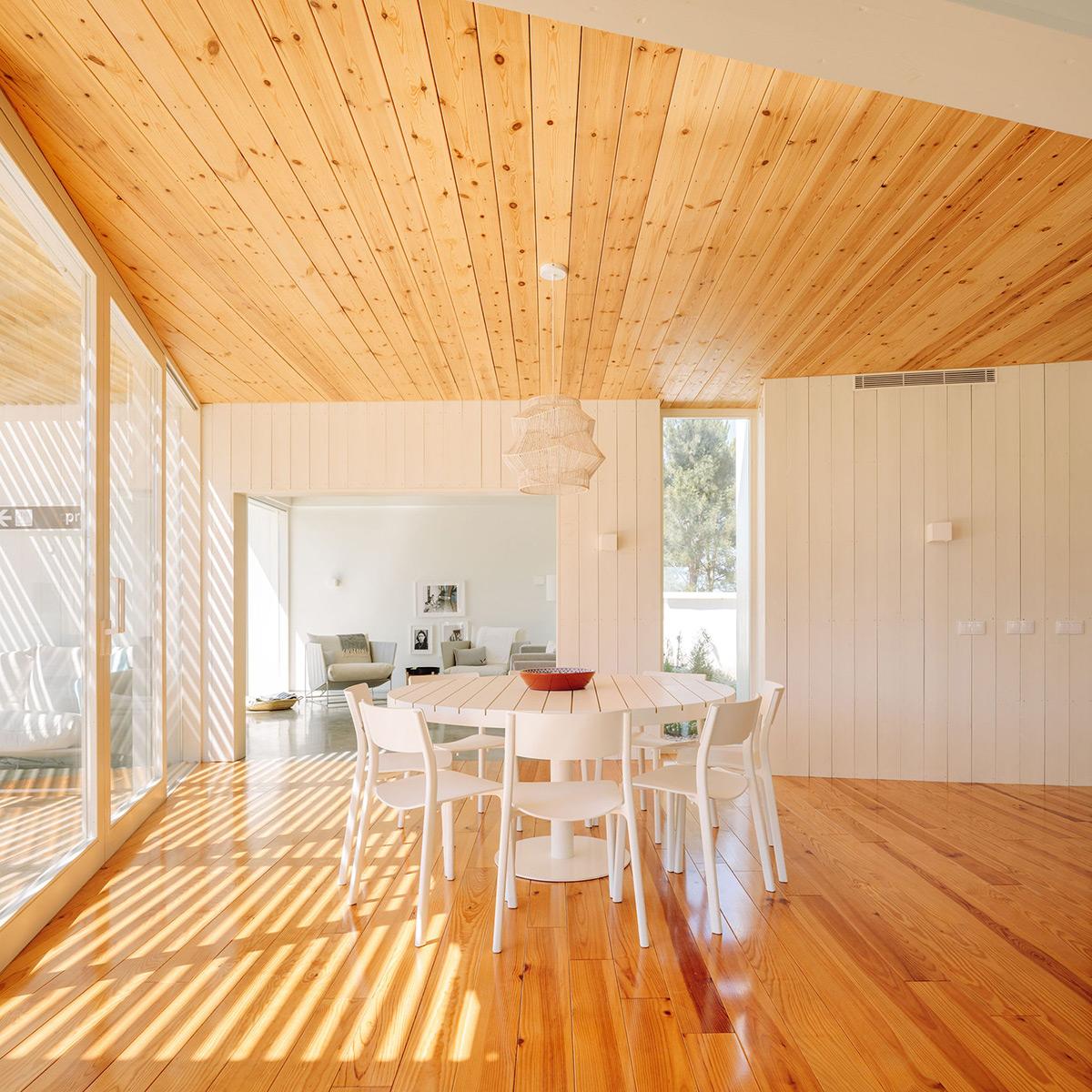 Casa-Comporta-Almeida-Fernandes-Arquitectura-Francisco-Nogueira-06