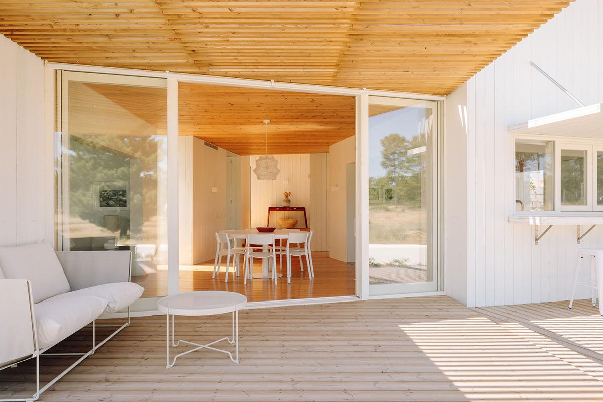 Casa-Comporta-Almeida-Fernandes-Arquitectura-Francisco-Nogueira-07