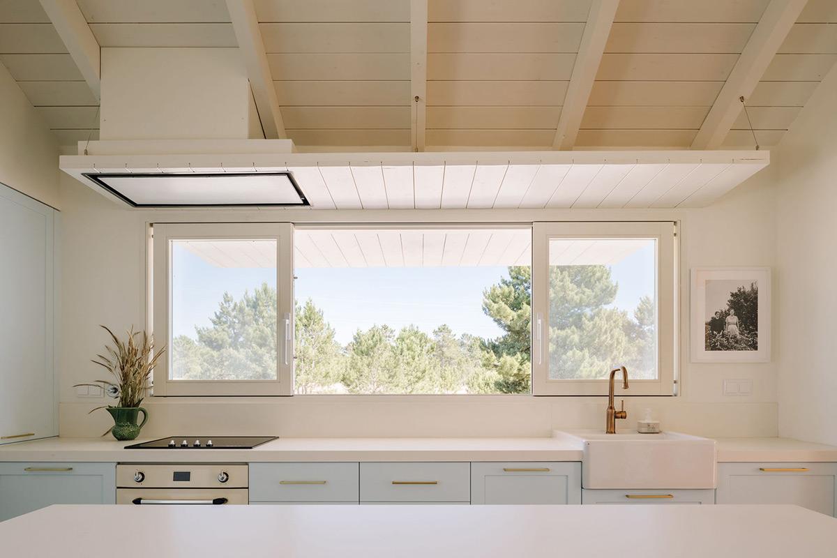 Casa-Comporta-Almeida-Fernandes-Arquitectura-Francisco-Nogueira-08