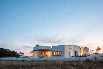 Casa-Comporta-Almeida-Fernandes-Arquitectura-Francisco-Nogueira-10