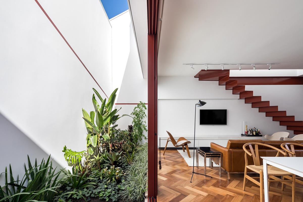 Casa-Grena-Nommo-Arquitetos-Eduardo-Macarios-02