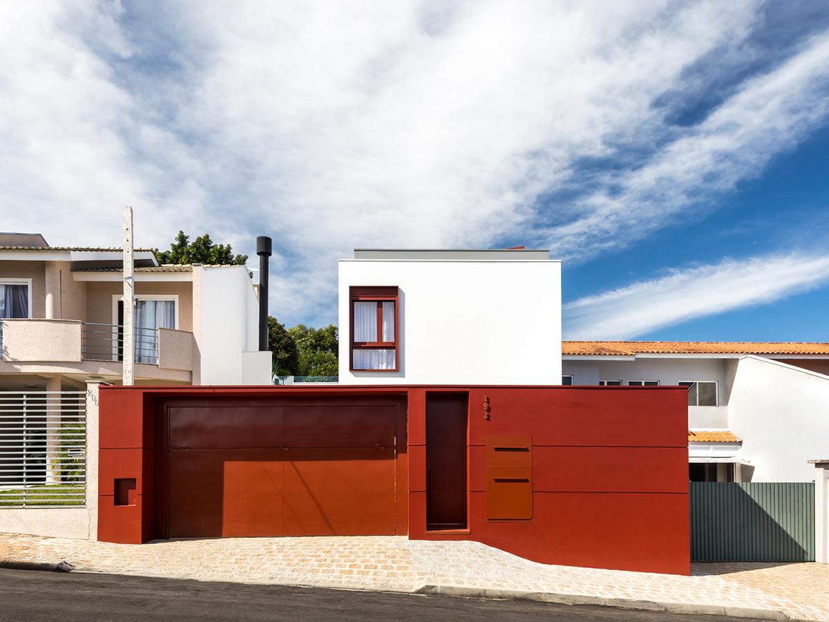 Casa-Grena-Nommo-Arquitetos-Eduardo-Macarios-04