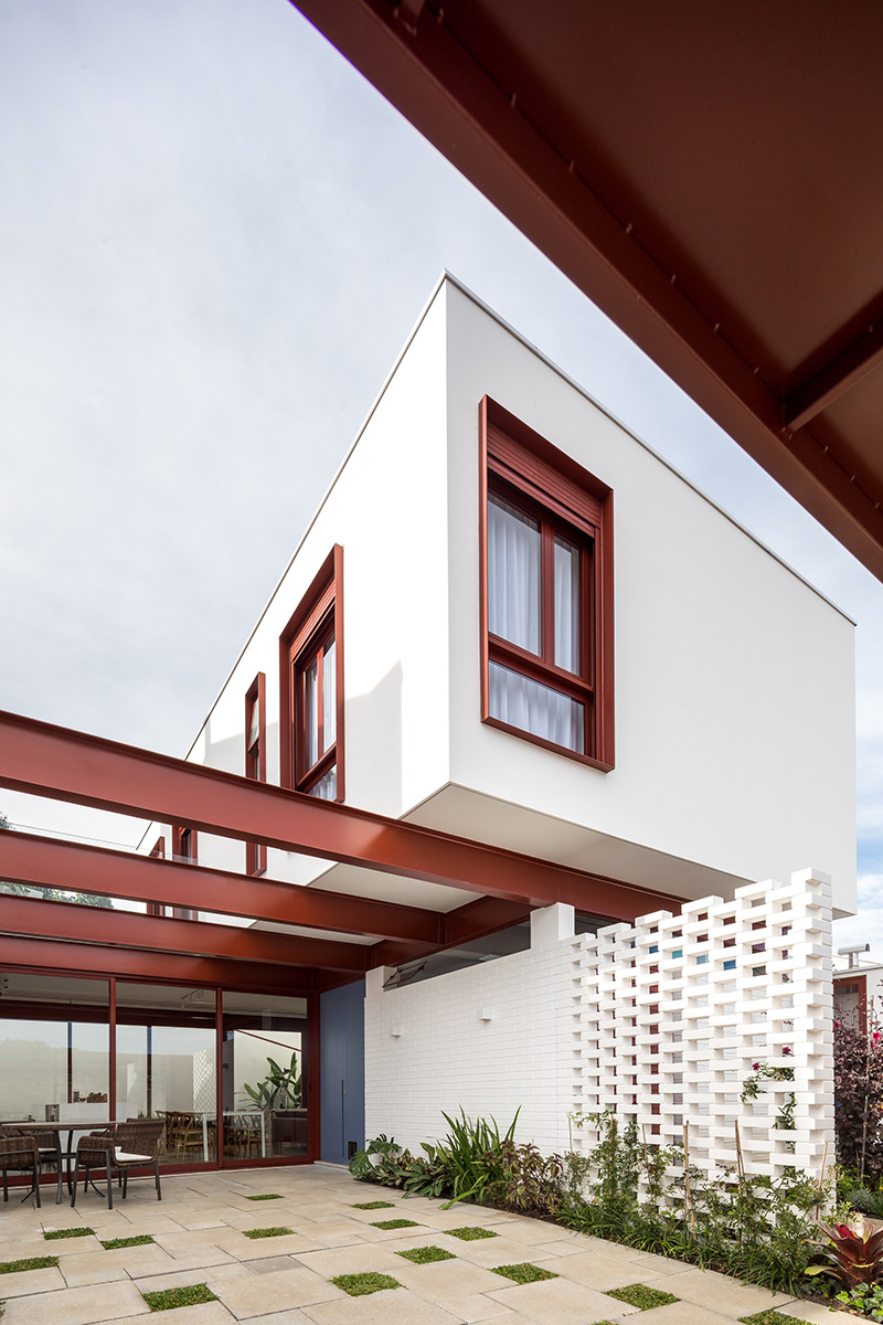 Casa-Grena-Nommo-Arquitetos-Eduardo-Macarios-05