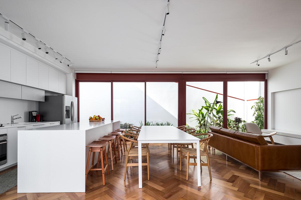 Casa-Grena-Nommo-Arquitetos-Eduardo-Macarios-07