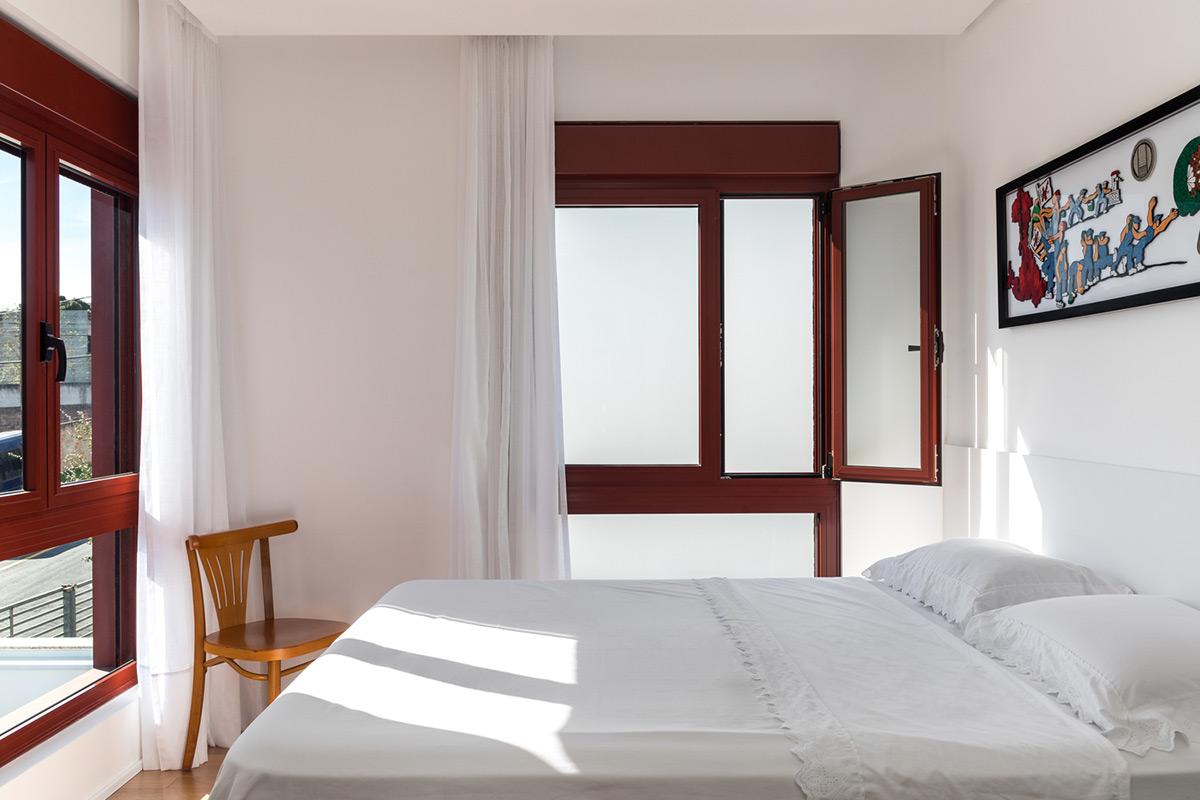 Casa-Grena-Nommo-Arquitetos-Eduardo-Macarios-09