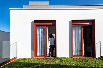 Casa-Grena-Nommo-Arquitetos-Eduardo-Macarios-11