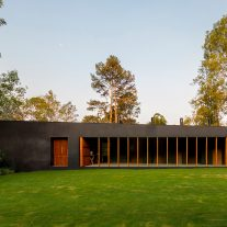Casa-Las-Golondrinas-Perez-Palacios-Arquitectos-Asociados-Rafael-Gamo-09