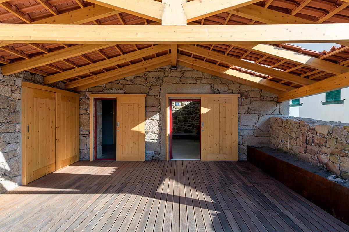 Casa-Rural-HBG-Architects-Ricardo-Oliveira-Alves-06