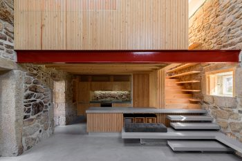 Casa-Rural-HBG-Architects-Ricardo-Oliveira-Alves-07