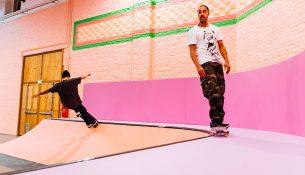 Colorama-Skatepark-Yinka-Ilori-Julien-Pitinome-01