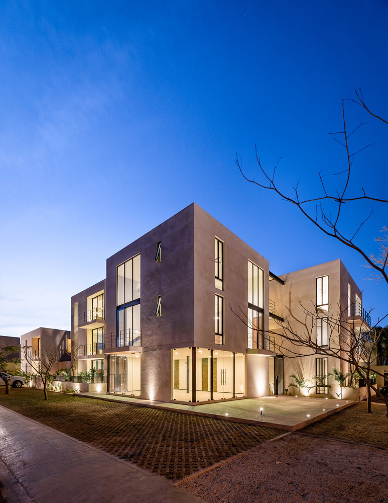 Edificio-Ame-247-Lavalle-Peniche-Arquitectos-Manolo-R-Solis-02