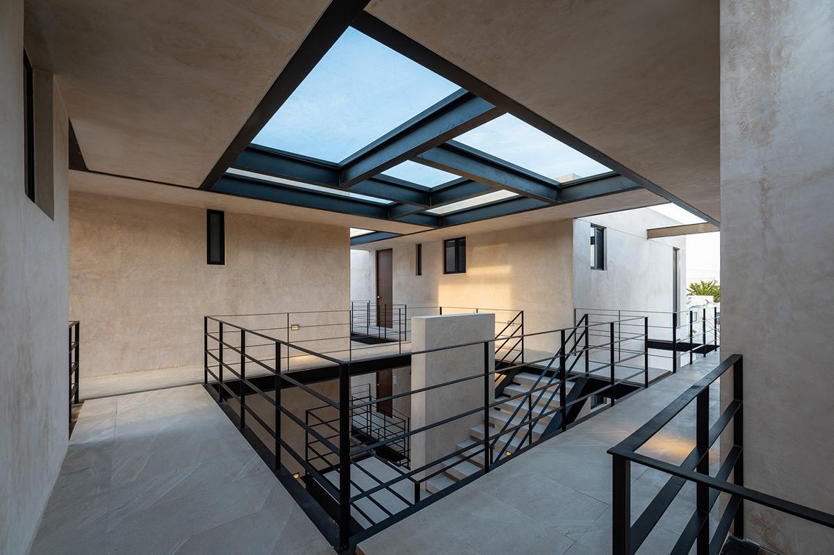 Edificio-Ame-247-Lavalle-Peniche-Arquitectos-Manolo-R-Solis-04