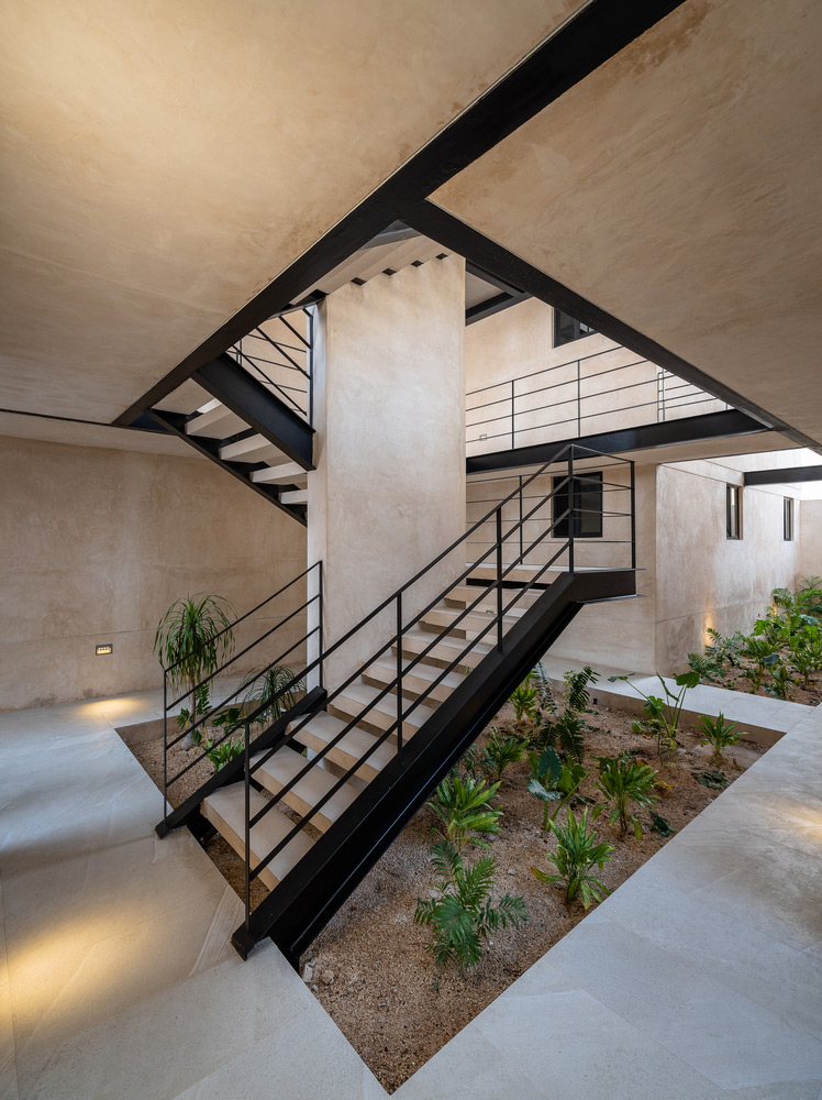 Edificio-Ame-247-Lavalle-Peniche-Arquitectos-Manolo-R-Solis-05