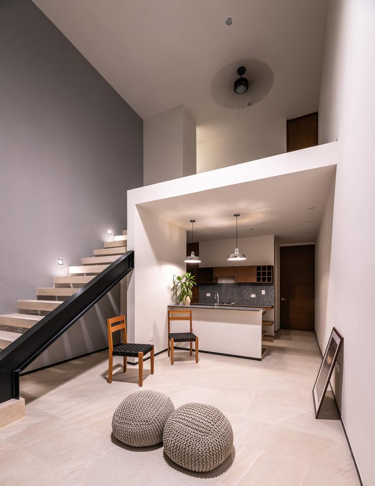 Edificio-Ame-247-Lavalle-Peniche-Arquitectos-Manolo-R-Solis-06