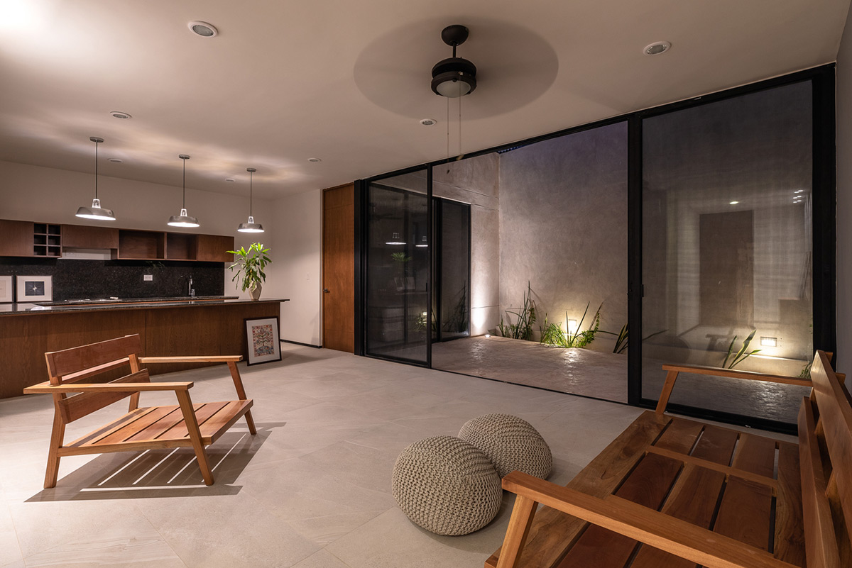 Edificio-Ame-247-Lavalle-Peniche-Arquitectos-Manolo-R-Solis-07