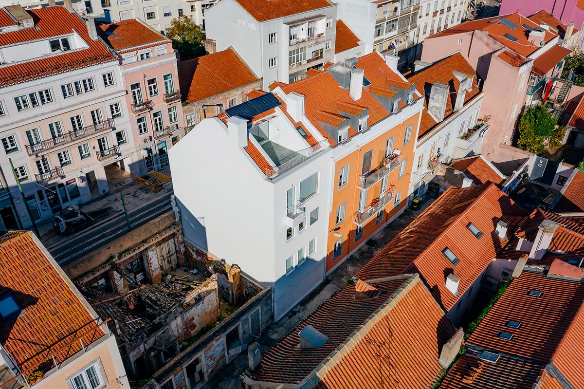 Edificio-Bartolomeu-Dias-Aurora-Arquitectos-Do-Mal-O-Menos-07