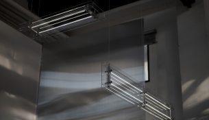 Electricity-Lighting-Mario-Tsai-Xu-Xiaodong-08