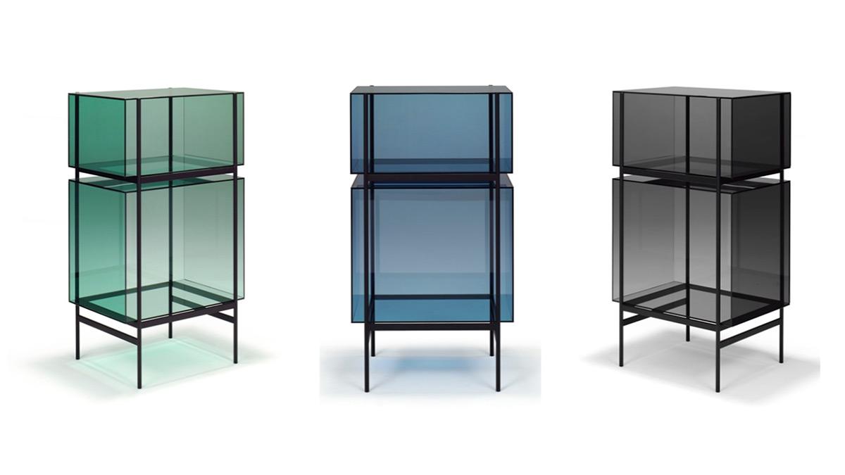 Lyn-collection-Visser-Meijwaard-Pulpo-01