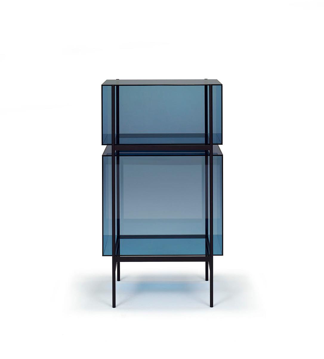 Lyn-collection-Visser-Meijwaard-Pulpo-02