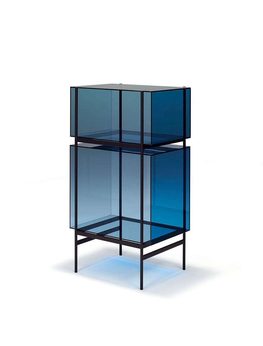 Lyn-collection-Visser-Meijwaard-Pulpo-03