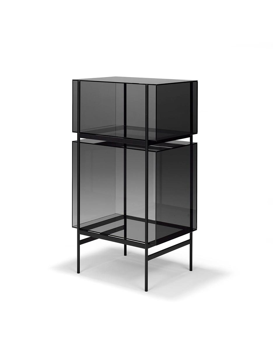 Lyn-collection-Visser-Meijwaard-Pulpo-04