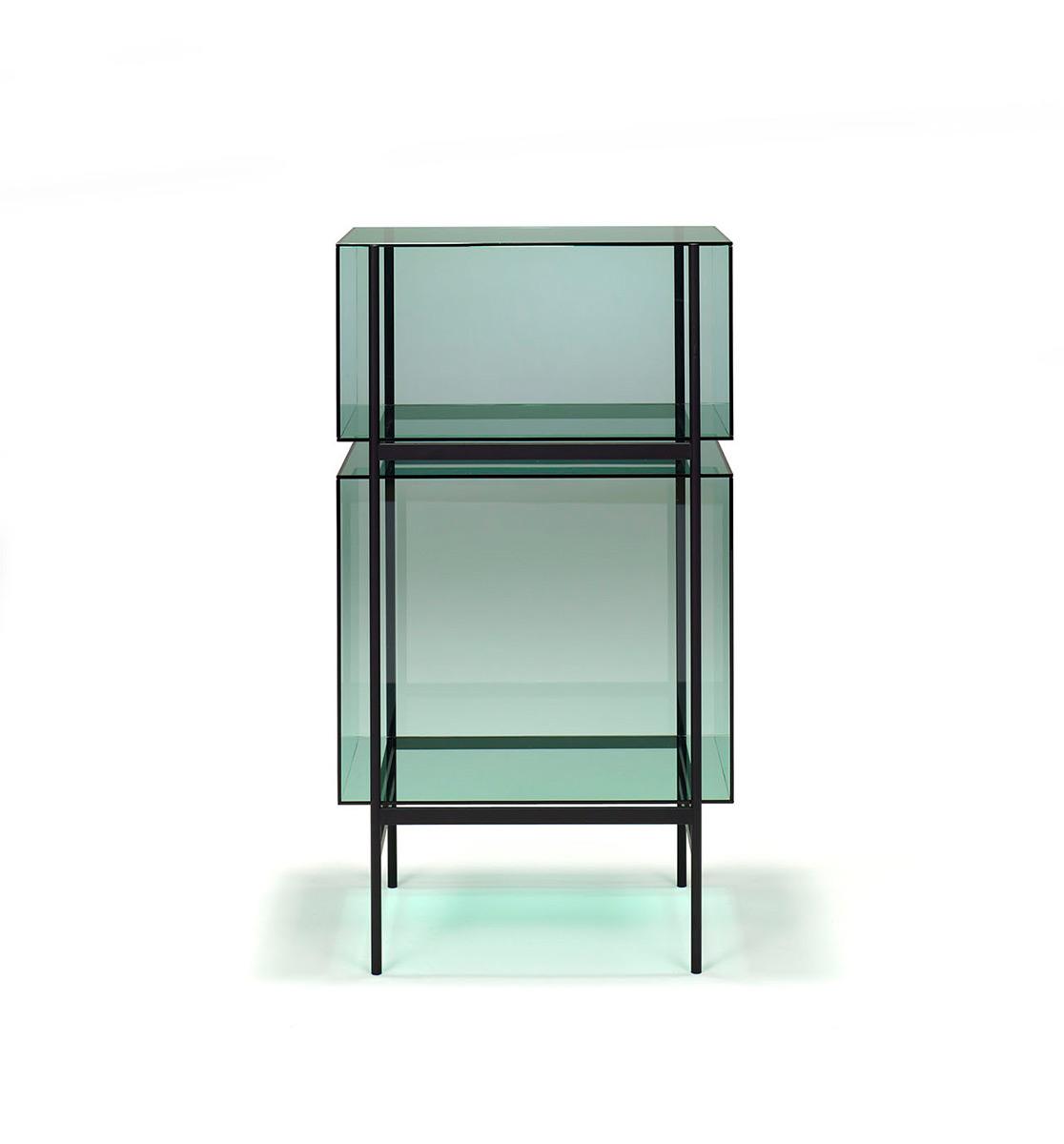 Lyn-collection-Visser-Meijwaard-Pulpo-05