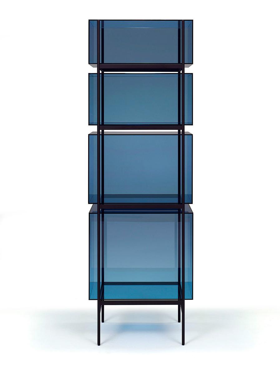Lyn-collection-Visser-Meijwaard-Pulpo-06