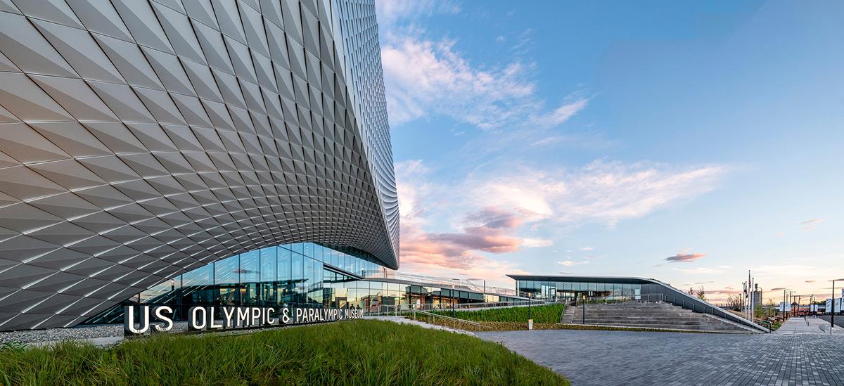 Museo-Olimpico-Paralimpico-EE-UU-Diller-Scofidio-Renfro-Jason-O-Rear-04