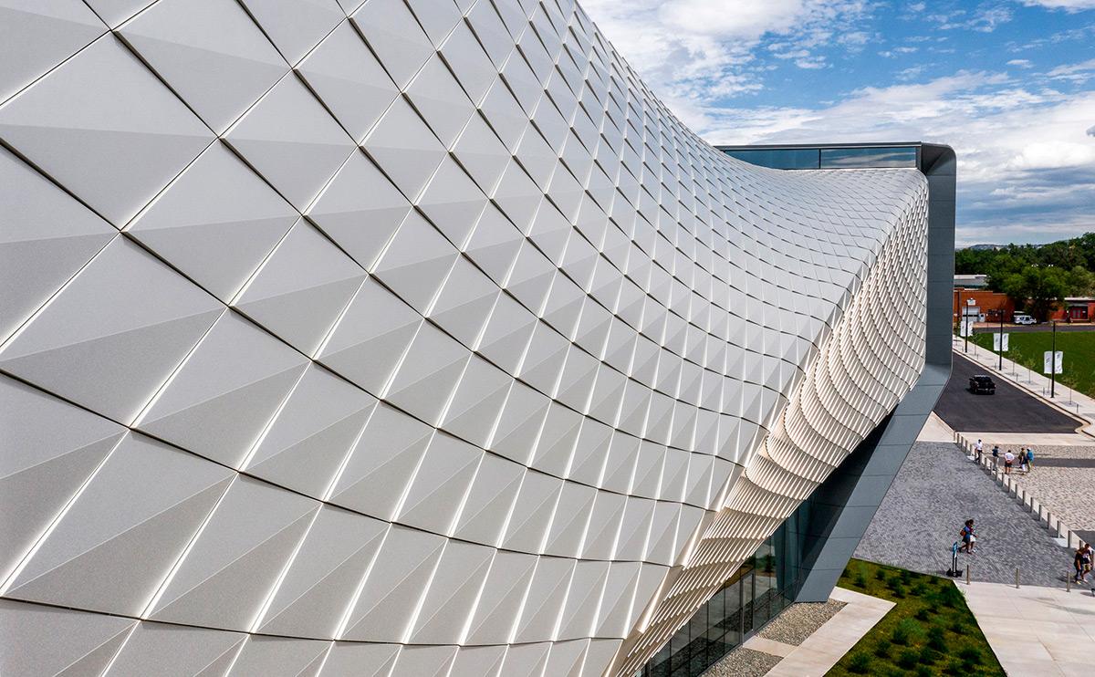 Museo-Olimpico-Paralimpico-EE-UU-Diller-Scofidio-Renfro-Jason-O-Rear-05