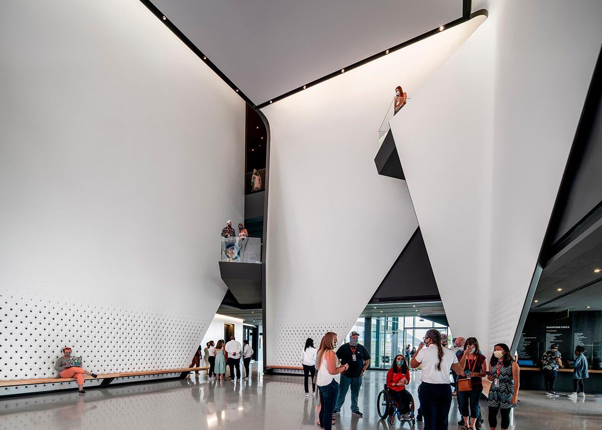 Museo-Olimpico-Paralimpico-EE-UU-Diller-Scofidio-Renfro-Jason-O-Rear-06