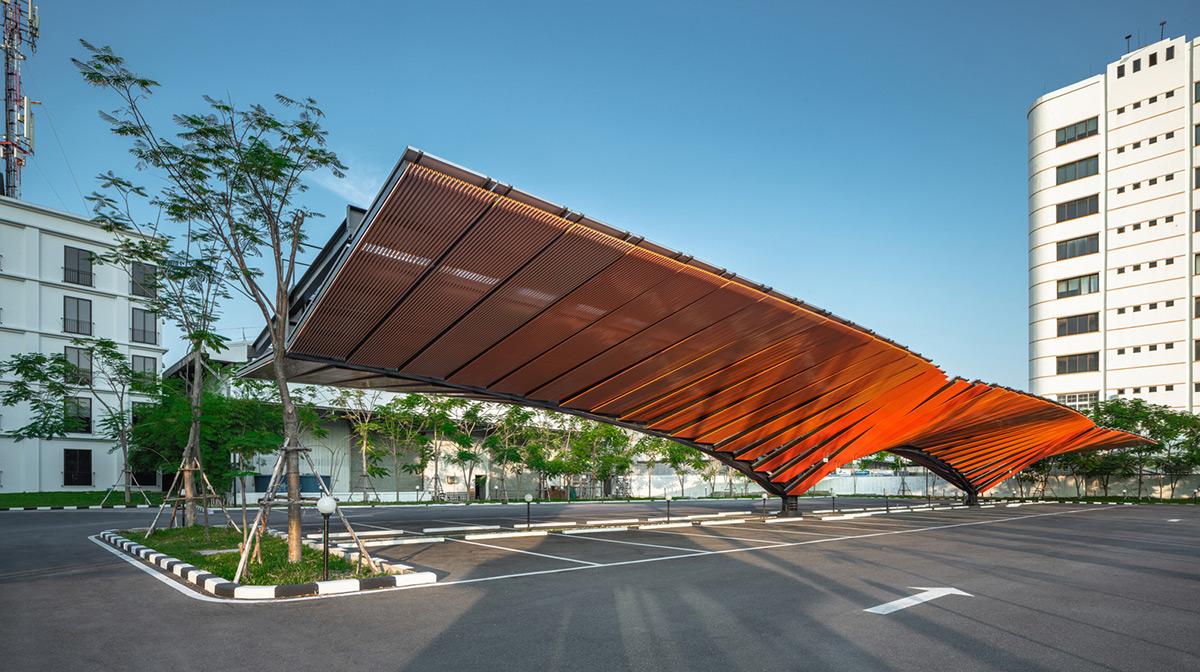 Power-Wing-Parking-Openbox-Architects-Panoramic-Studio-01