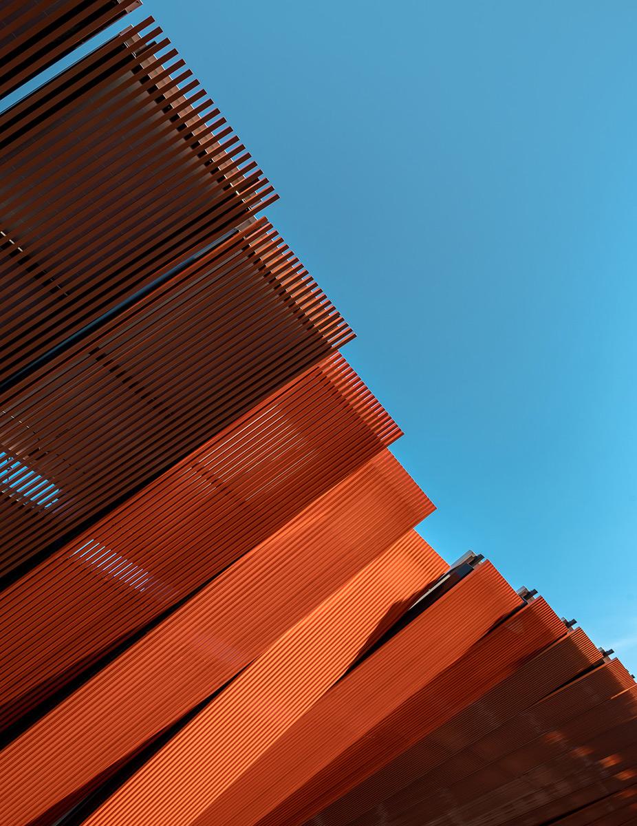 Power-Wing-Parking-Openbox-Architects-Panoramic-Studio-02