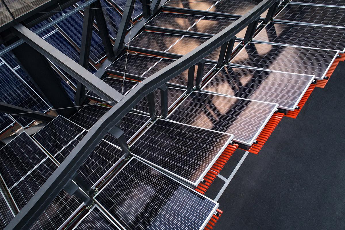 Power-Wing-Parking-Openbox-Architects-Panoramic-Studio-03